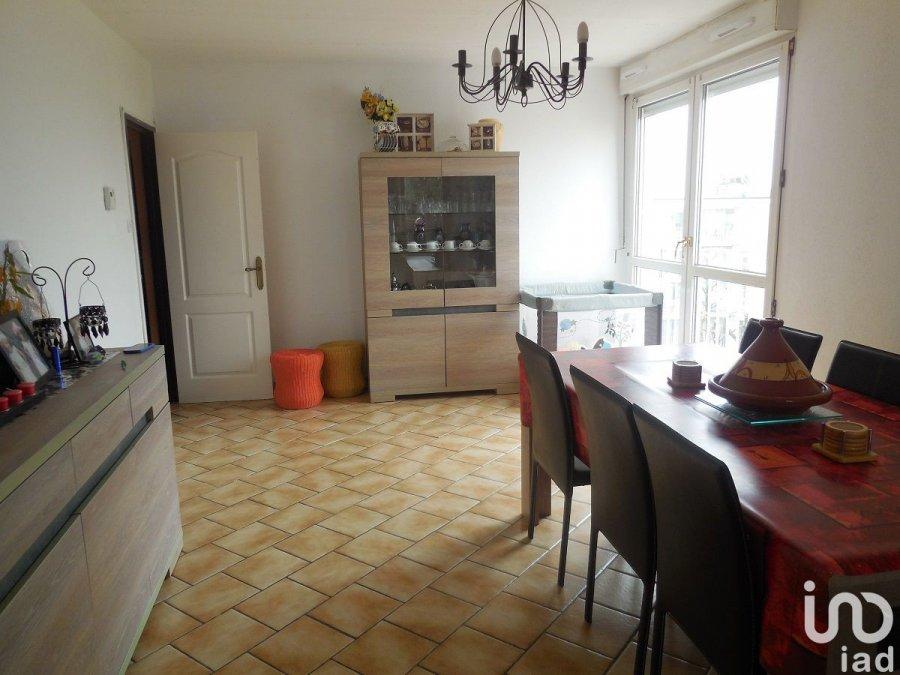 acheter appartement 5 pièces 86 m² maizières-lès-metz photo 1