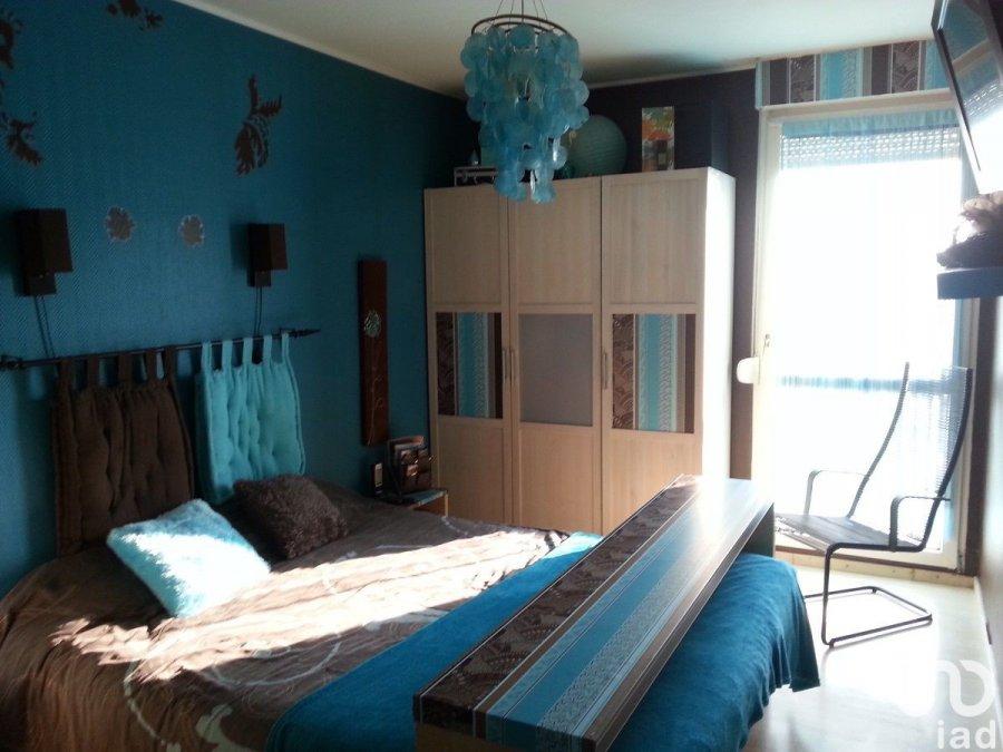 acheter appartement 5 pièces 86 m² maizières-lès-metz photo 6