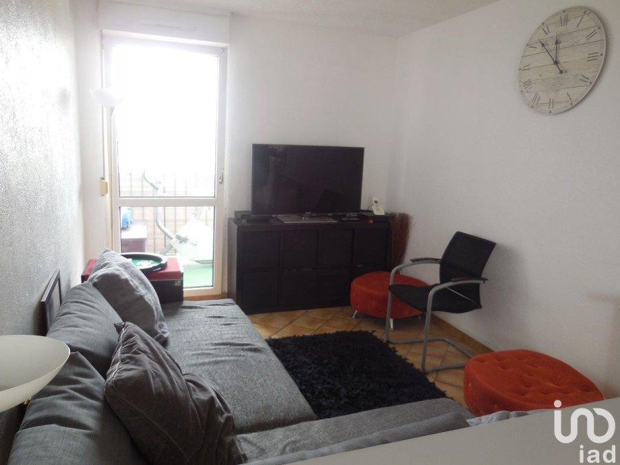 acheter appartement 5 pièces 86 m² maizières-lès-metz photo 4