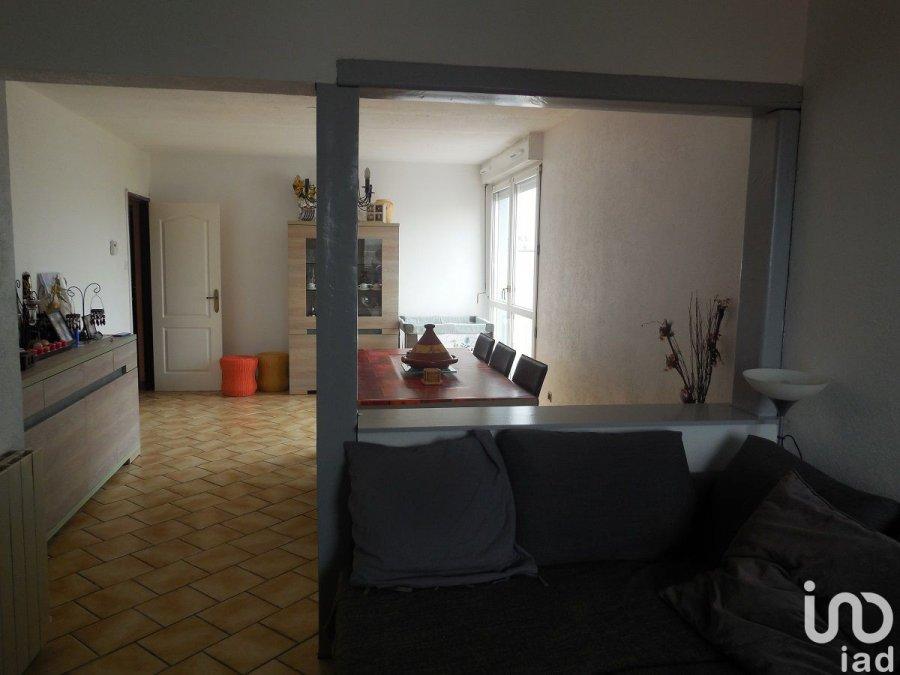 acheter appartement 5 pièces 86 m² maizières-lès-metz photo 3