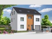 Maison à vendre 3 Chambres à Boulaide - Réf. 6453665