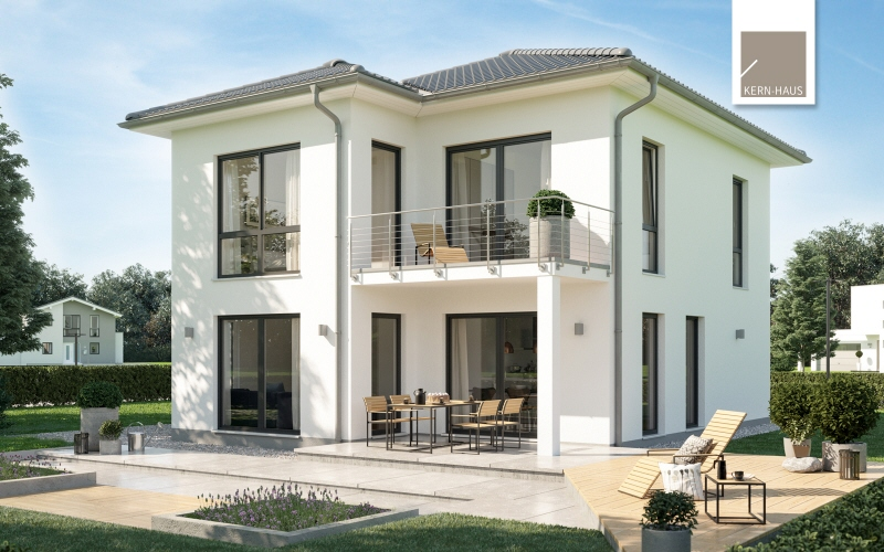 acheter maison 4 pièces 127 m² mandern photo 1