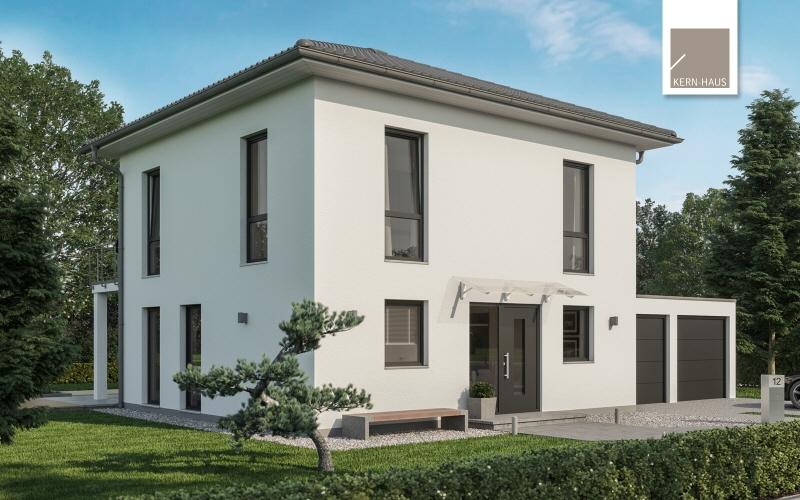 acheter maison 4 pièces 127 m² mandern photo 2
