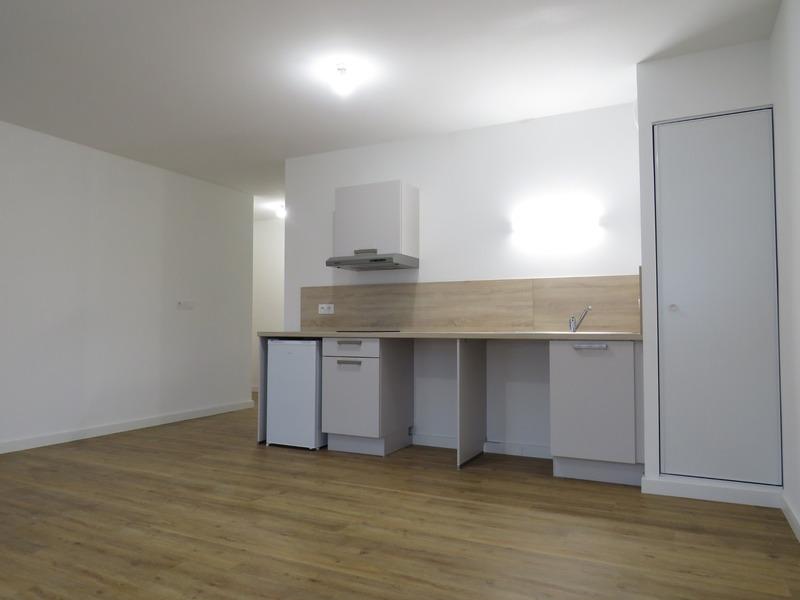 acheter appartement 1 pièce 37 m² pontchâteau photo 2