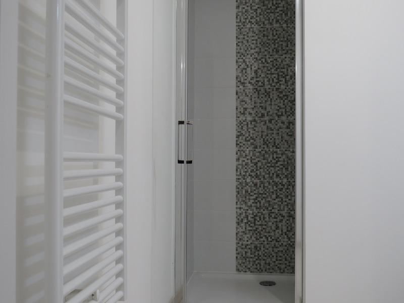 acheter appartement 1 pièce 37 m² pontchâteau photo 4