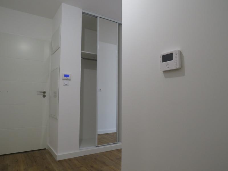 acheter appartement 1 pièce 37 m² pontchâteau photo 3