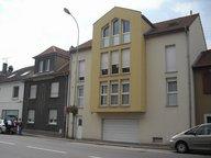 Garage - Parking à louer à Hagondange - Réf. 6465953