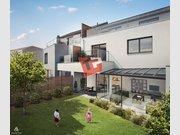 House for sale 4 bedrooms in Schengen - Ref. 7195041