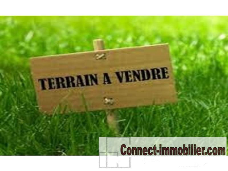 acheter terrain non constructible 1 pièce 0 m² cambrai photo 2