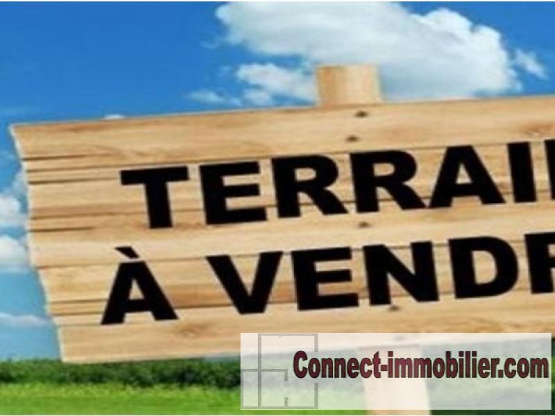 acheter terrain non constructible 1 pièce 0 m² cambrai photo 3