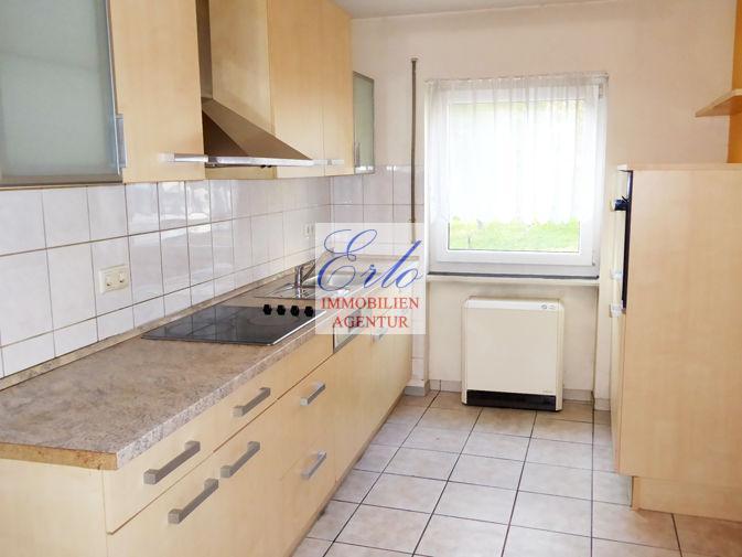 acheter maison 4 pièces 150 m² konz photo 3