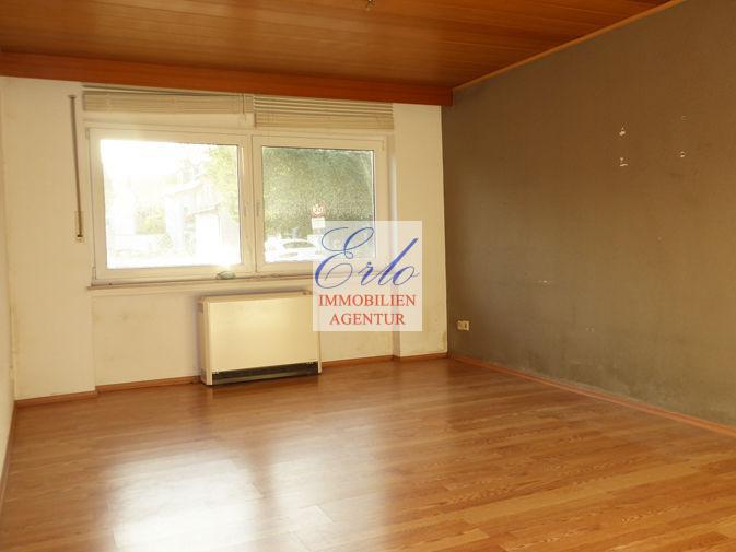 acheter maison 4 pièces 150 m² konz photo 4