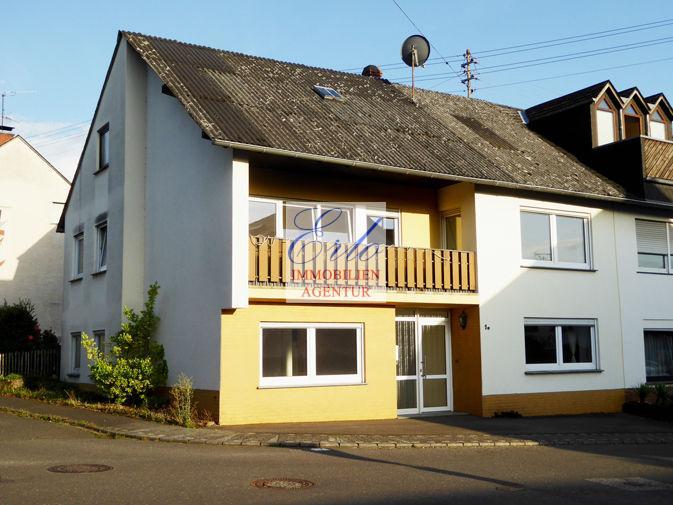 acheter maison 4 pièces 150 m² konz photo 1