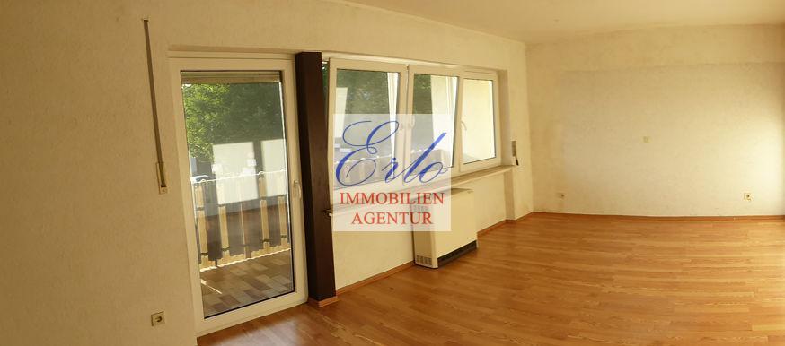 acheter maison 4 pièces 150 m² konz photo 2