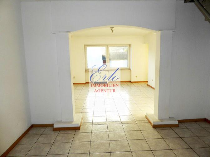 acheter maison 4 pièces 150 m² konz photo 6
