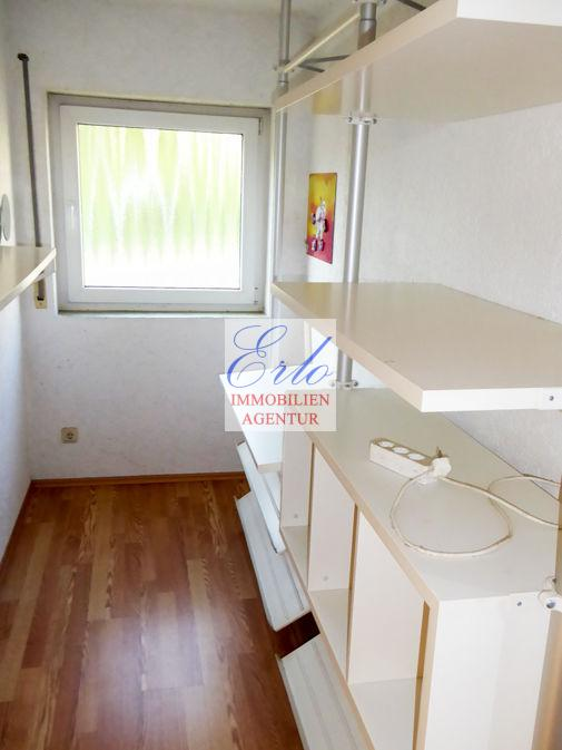 acheter maison 4 pièces 150 m² konz photo 7