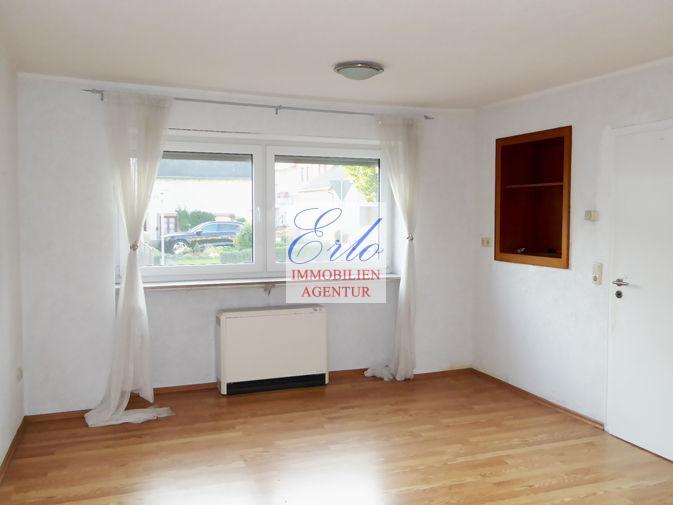 acheter maison 4 pièces 150 m² konz photo 5