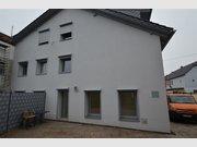 Doppelhaushälfte zur Miete 3 Zimmer in Merzig-Besseringen - Ref. 6961825