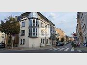 Appartement à louer 1 Chambre à Luxembourg-Hollerich - Réf. 6376097