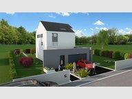 Maison à vendre 3 Chambres à Assel - Réf. 5532321