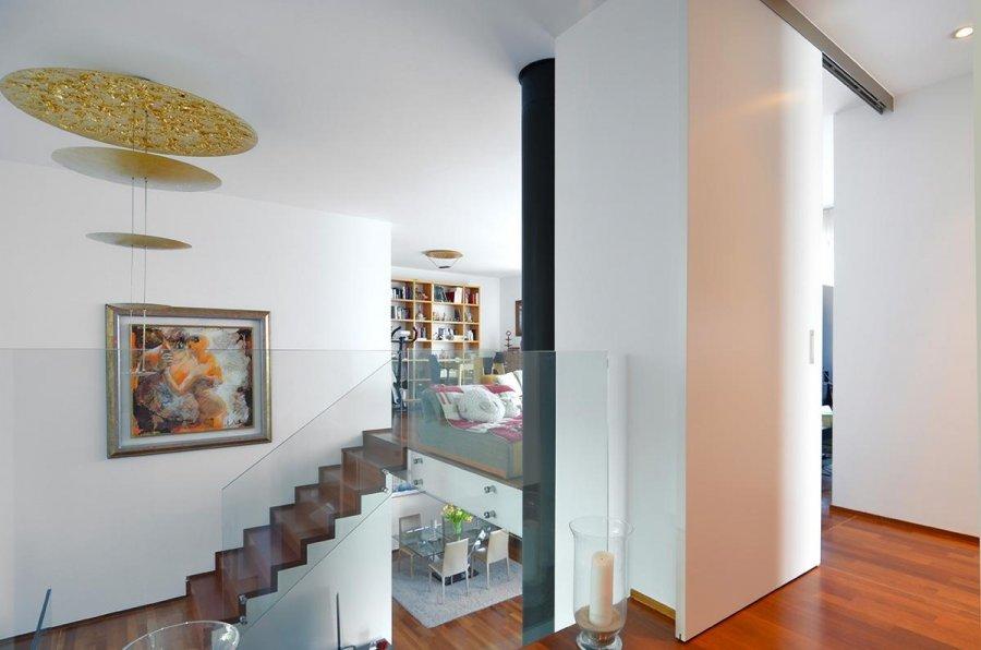 acheter appartement 5 chambres 233 m² berchem photo 4