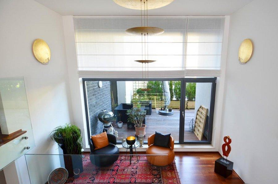 acheter appartement 5 chambres 233 m² berchem photo 7