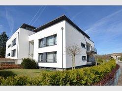 Duplex à vendre 5 Chambres à Berchem - Réf. 6122145