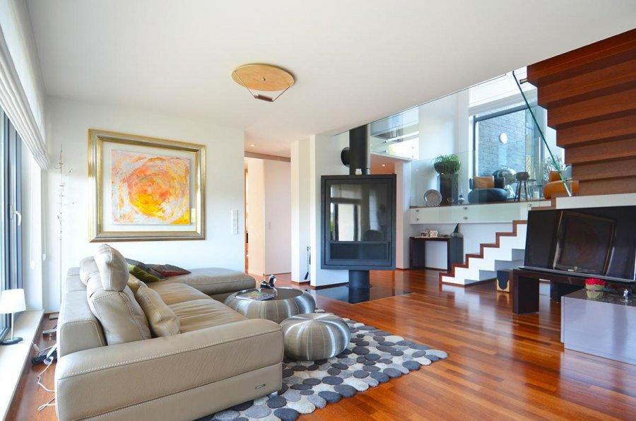 acheter appartement 5 chambres 233 m² berchem photo 1