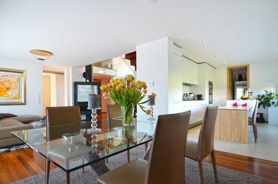acheter appartement 5 chambres 233 m² berchem photo 2