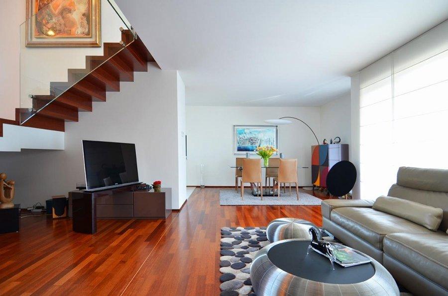 acheter appartement 5 chambres 233 m² berchem photo 6