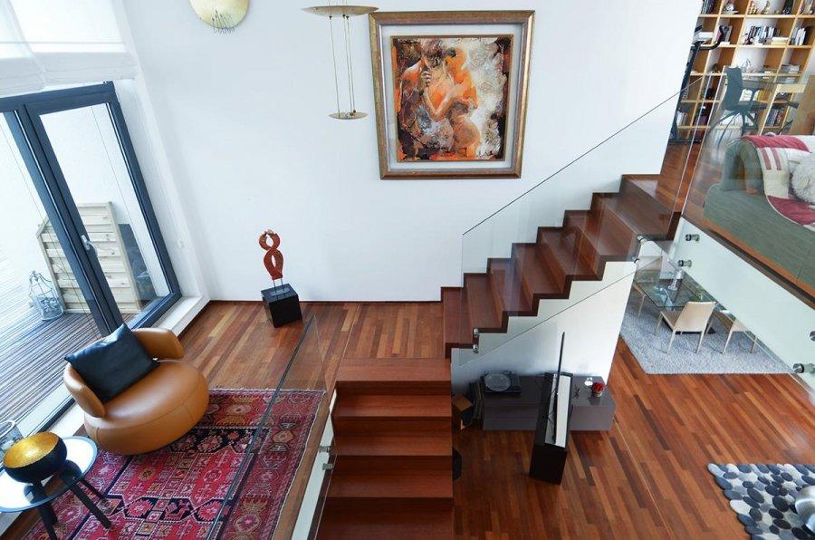 acheter appartement 5 chambres 233 m² berchem photo 5