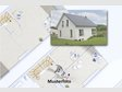 Gewerbliches Grundstück zum Kauf in Höxter (DE) - Ref. 7170721