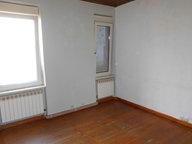 Appartement à vendre F3 à Nilvange - Réf. 6060705