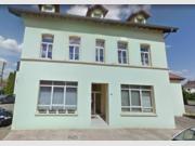 Immeuble de rapport à vendre à Bouzonville - Réf. 6654625