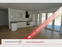 Apartment for rent 3 rooms in Trier - Ref. 6802081