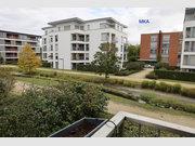 Wohnung zur Miete 2 Zimmer in Luxembourg-Kirchberg - Ref. 6544033