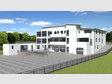 Wohnung zum Kauf 4 Zimmer in Beckingen (DE) - Ref. 6818721