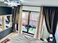 Appartement à vendre 2 Chambres à Schifflange - Réf. 6884257