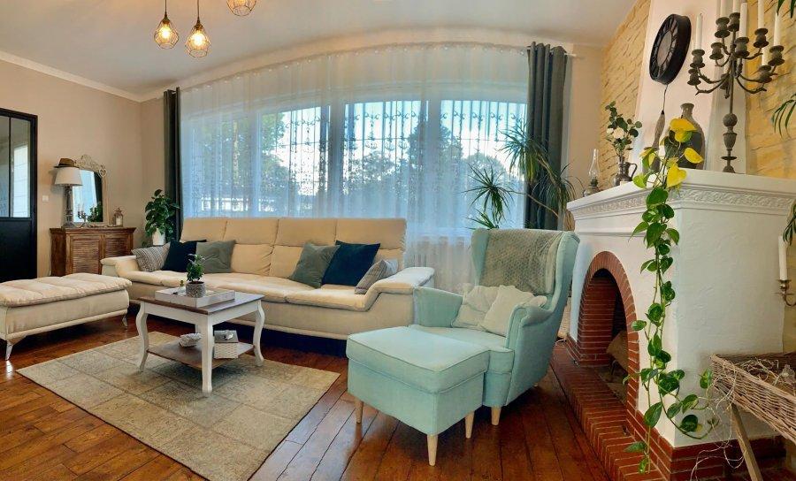 acheter maison 10 pièces 250 m² mercy-le-haut photo 2