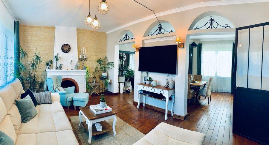 haus kaufen 10 zimmer 250 m² mercy-le-haut foto 1