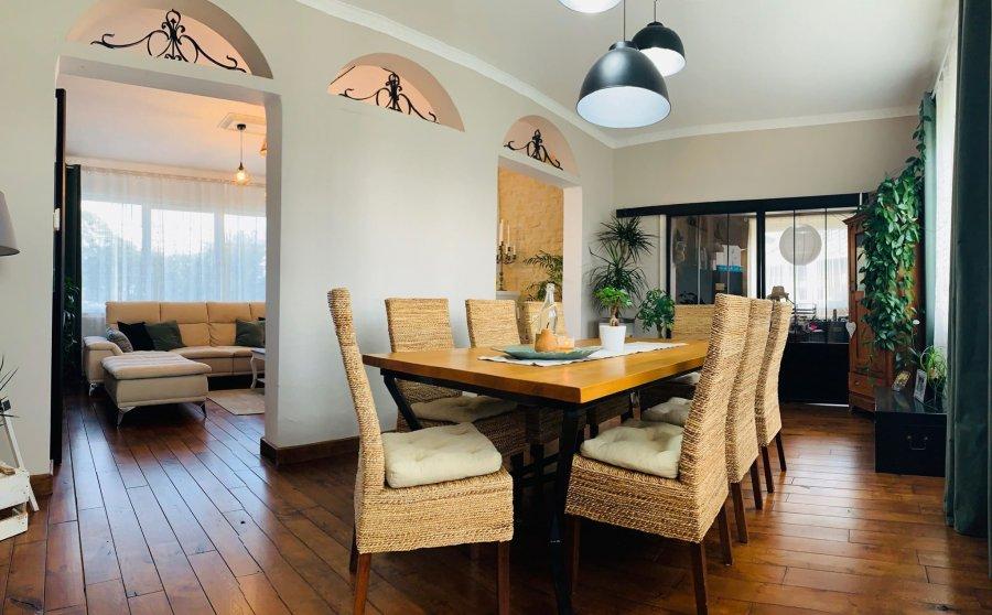 acheter maison 10 pièces 250 m² mercy-le-haut photo 3