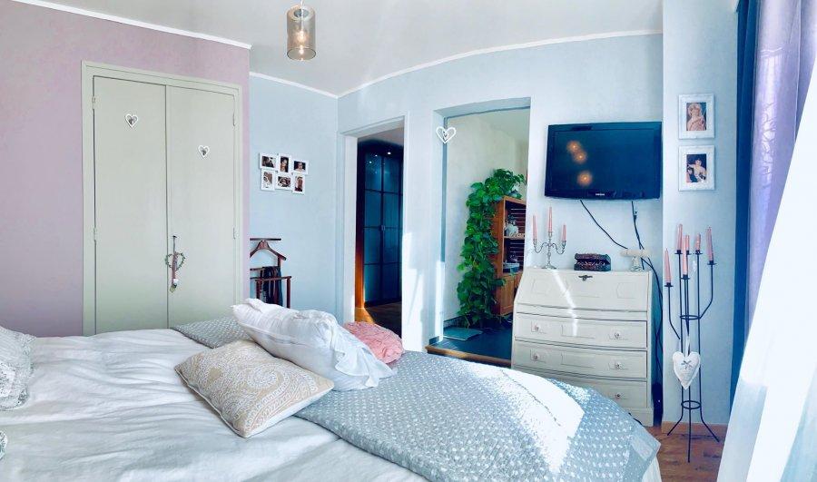 haus kaufen 10 zimmer 250 m² mercy-le-haut foto 6