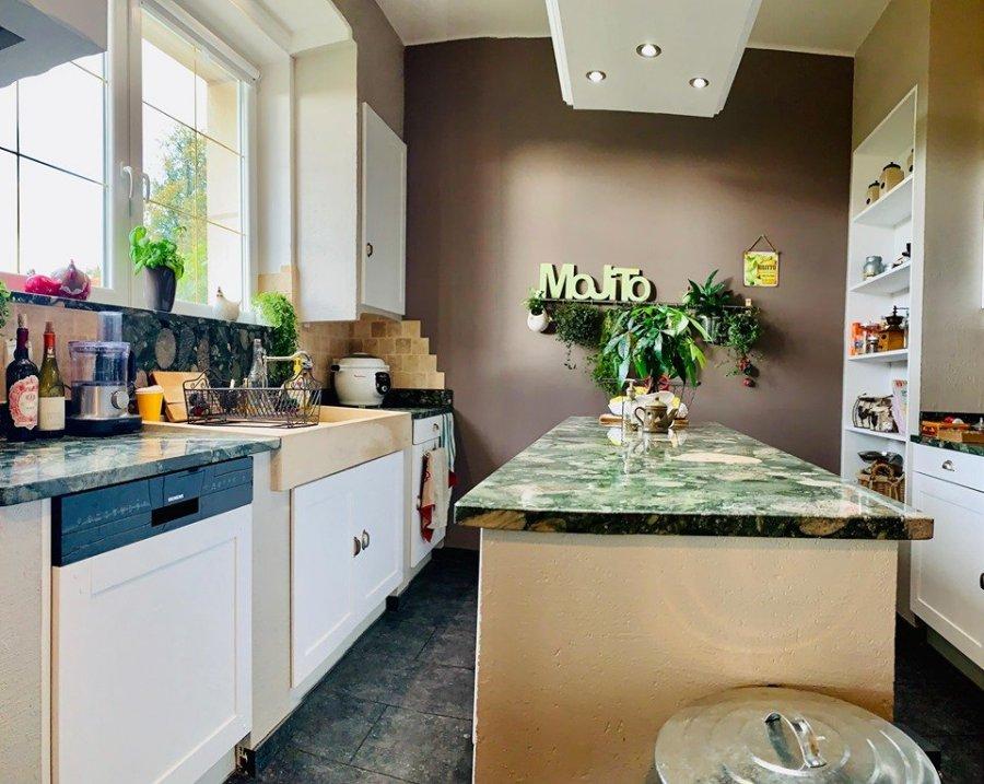 acheter maison 10 pièces 250 m² mercy-le-haut photo 4