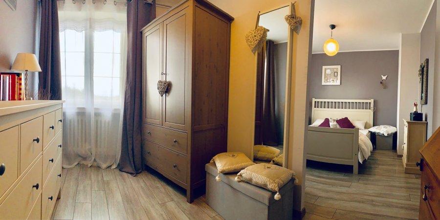 haus kaufen 10 zimmer 250 m² mercy-le-haut foto 5