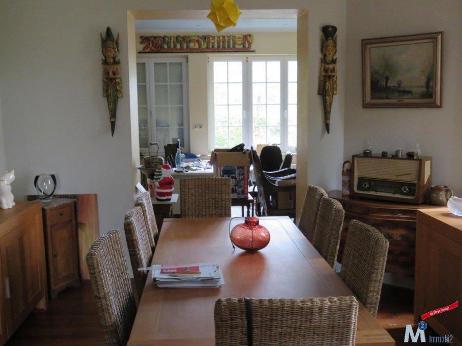 acheter maison 0 pièce 300 m² réhon photo 7