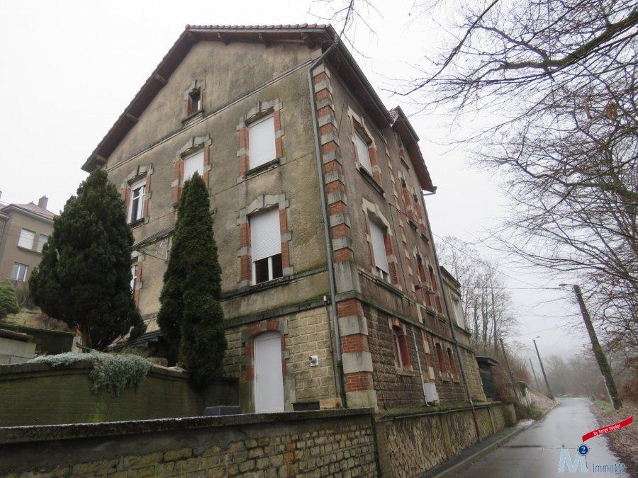 acheter maison 0 pièce 300 m² réhon photo 1
