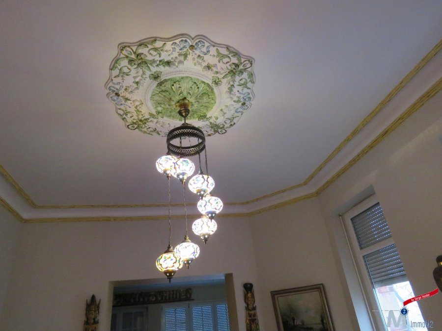 acheter maison 0 pièce 300 m² réhon photo 2