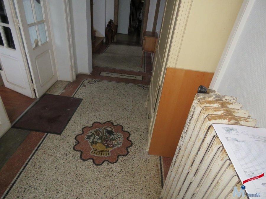 acheter maison 0 pièce 300 m² réhon photo 4
