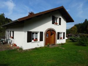 acheter maison 6 pièces 150 m² gérardmer photo 1