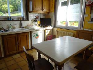 acheter maison 6 pièces 150 m² gérardmer photo 4